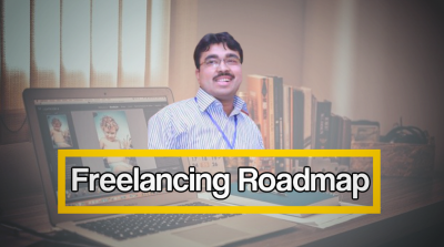 freelancing roadmap