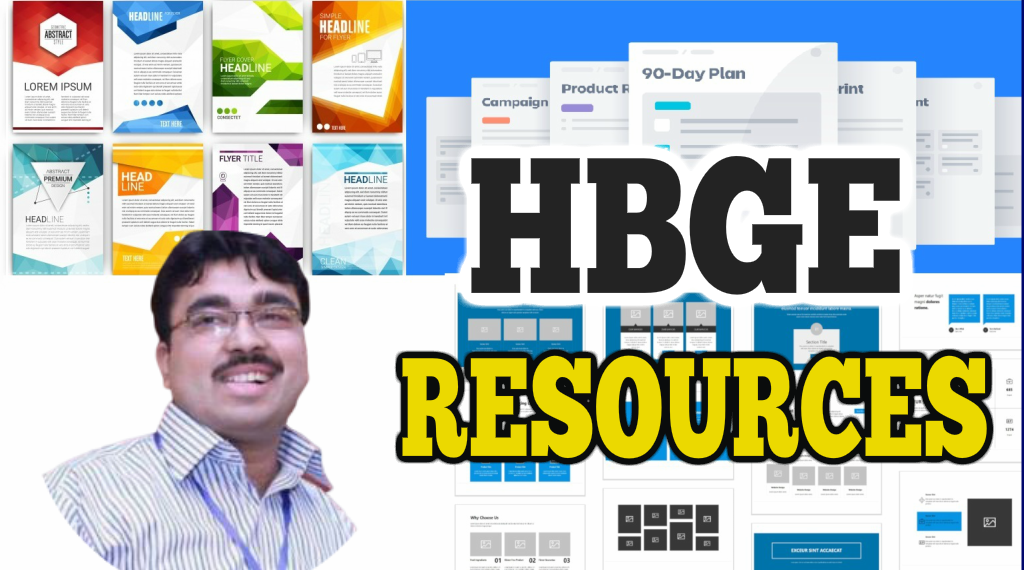 hbge resources